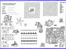 Restaurant Coloring Pages Free Fresh Pm01 Dinos Childrens Menus Bw F
