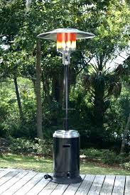 outdoor gas heater reviews tabletop outdoor heater table top gas heater small patio heater natural gas outdoor gas heater reviews