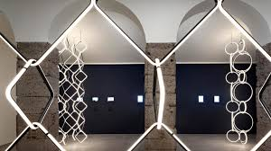 alter lighting. Milan \u2013 Light Is Effortless In Its Transformative Power. With Presence, Absence, Colour Or Temperature, Can Alter The Architecture Of A Space And Lighting T