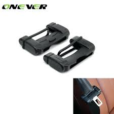 car seat belt clip car seat belt buckle covers clip universal anti scratch cover auto safety