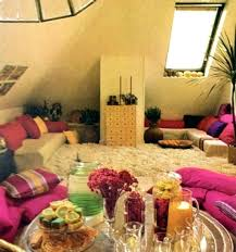 floor seating indian. Living Room Seating Ideas Floor Part Sofa . Indian Floor Seating Furniture.  Comfortable O