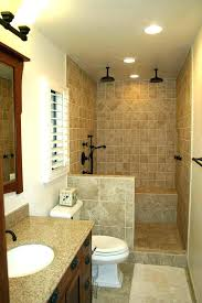 master bedroom bathroom ideas small master bedroom bathroom ideas master bedroom bathroom designs alluring new bathroom
