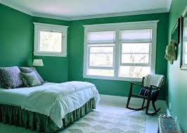 absolutely best paint for bedroom wall claymoremind co inspiration design of furniture door ceiling colour wardrobe uk trim cupboard