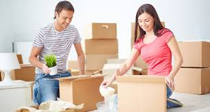 Packers and Movers Service in Jaipur