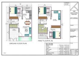 30x40 house plan north facing x house plans east facing with awesome the best house plans 30x40 house plan north facing