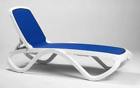 seat omega resin stackable sling chaise lounge et t distributors
