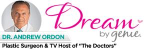 Dream By Genie Bra Size Chart Petite Plus Sizes