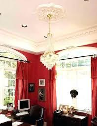 ceiling medallions for ndeliersndelier medallion home depot white installing install polyurethane medalli