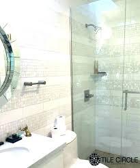 bathroom wall tile sizes bathroom wall tile ideas designs design tiles new for bathroom wall tile bathroom wall tile