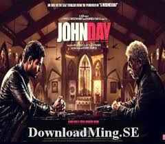 johnday mp songs soundtracks music album ming la uploads johnday 2013 mp3