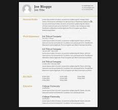 18 Luxury Usa Jobs Resume Builder Gallery Telferscotresources Com