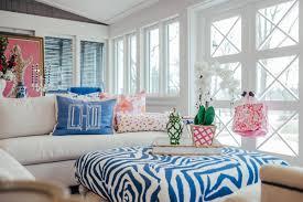 Dana Gibson Design Style At Home Meet The Designer Dana Gibson Siouxland