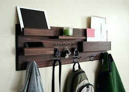 furniture wall mounted coat racks and diy how to books