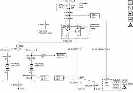 bounder motorhome wiring diagram bounder image fleetwood motorhome wiring diagram fleetwood image on bounder motorhome wiring diagram