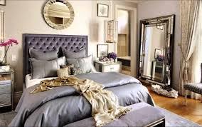 Apartment Bedroom Design Ideas Set Unique Ideas