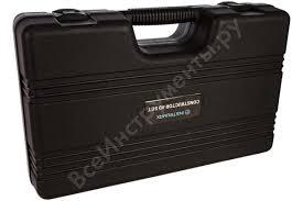 <b>Лазерный уровень INSTRUMAX CONSTRUCTOR</b> 4D SET IM0114 ...