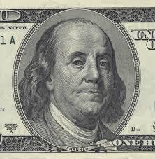 benjamin homework help best k investments for retirement savers