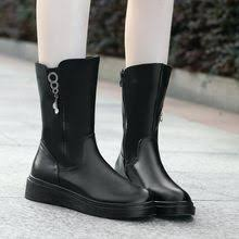 Shop <b>Boots</b> for <b>Women</b> with Big Calves - Great deals on <b>Boots</b> for ...