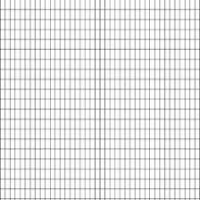 Mathematics Graph Paper 1 Cm Graph Paper 263433728159 Free