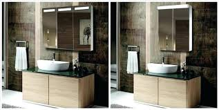 Wall Mirrors Lowes Vanity Wall Mirrors Vanity Mirrors Exciting
