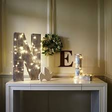 top christmas light ideas indoor. top 10 indoor christmas lights ideas light r