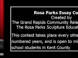 rosa parks essay rosa parks essay conclusion org essay about rosa parks business analysis and design essay