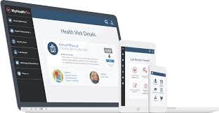Methodist Health System My Chart Myhealthone Patient Portal Methodist Healthcare