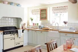 Modern Country Kitchen Designs Kitchen Marvellous Design Ideas Of English Country Kitchen