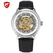 Best Price High quality <b>hollow</b> automatic <b>watch</b> list and get free ...
