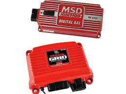 tech deep dive getting to know msd s power grid features dragzine the smart power grid works equally well all other msd ignition boxes controlling their function based on each one s performance capabilities