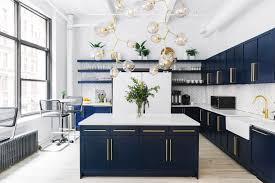 The Kitchen Trends You Should Know For 2018 Homepolish