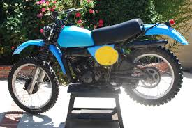 yamaha it. yamaha it 175 project #1 yamaha it