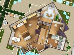 Small Picture Home Design Modern House Plans Sims 4 Kitchen HVAC Contractors