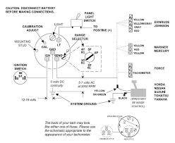 mercury force hp wiring diagram mercury image 40 hp mercury outboard wiring diagram 40 image on mercury force 40 hp wiring