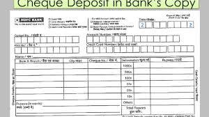 Hdfc Bank Deposit Slip Pdf Hdfc Bank Deposit Slip Pdf Your Query