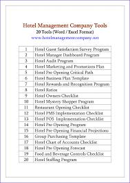 event planning questionnaire business plan questionnaire template medical letter survey market