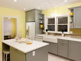 Small Picture Quartz Kitchen Countertops Pictures Ideas From HGTV HGTV