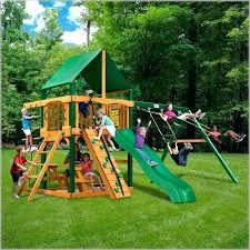 replacement swing set canopy canopies sets patio ironkids replacement swing