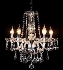 crystal chandelier candle holder madeleine vintage gold crystal chandelier mini plug in glass