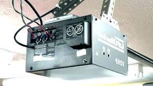 how to set garage door opener car garage door opener remote garage door opener programming how