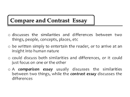essay writing th types of essay 9 expository essay