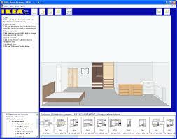 online office planner. Ikea Planner Mac Avec Office Design Download Idees Et Online V