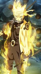 Naruto Uzumaki Naruto Shippuden ...
