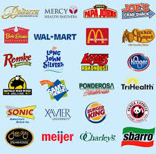 american food brand logos.  Food American Food Brand Logos With Names  Google Search To American Food Brand Logos M