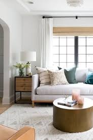 Living Room Curtains 25 Best Ideas About Living Room Curtains On Pinterest Curtain