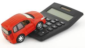 Using Your Car For Work Tax Planners