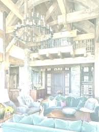 large living room chandeliers large living room chandelier family room chandeliers great room chandelier contemporary living