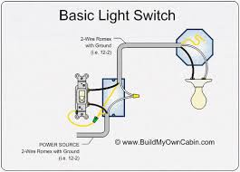 household switch wiring examples wiring diagrams best 3 types of light switch wiring guide for beginners house wiring household switch wiring examples