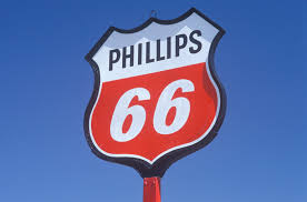 phillips 66 gives kickback cardholders new ways to earn points convenience news