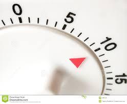 Timer 10 Minutes Set Timer Ten Minutes Under Fontanacountryinn Com